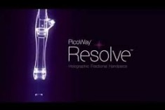 PicoWay Resolve Fractional Modality Mechanism of Action