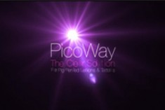 video-picoway.jpg